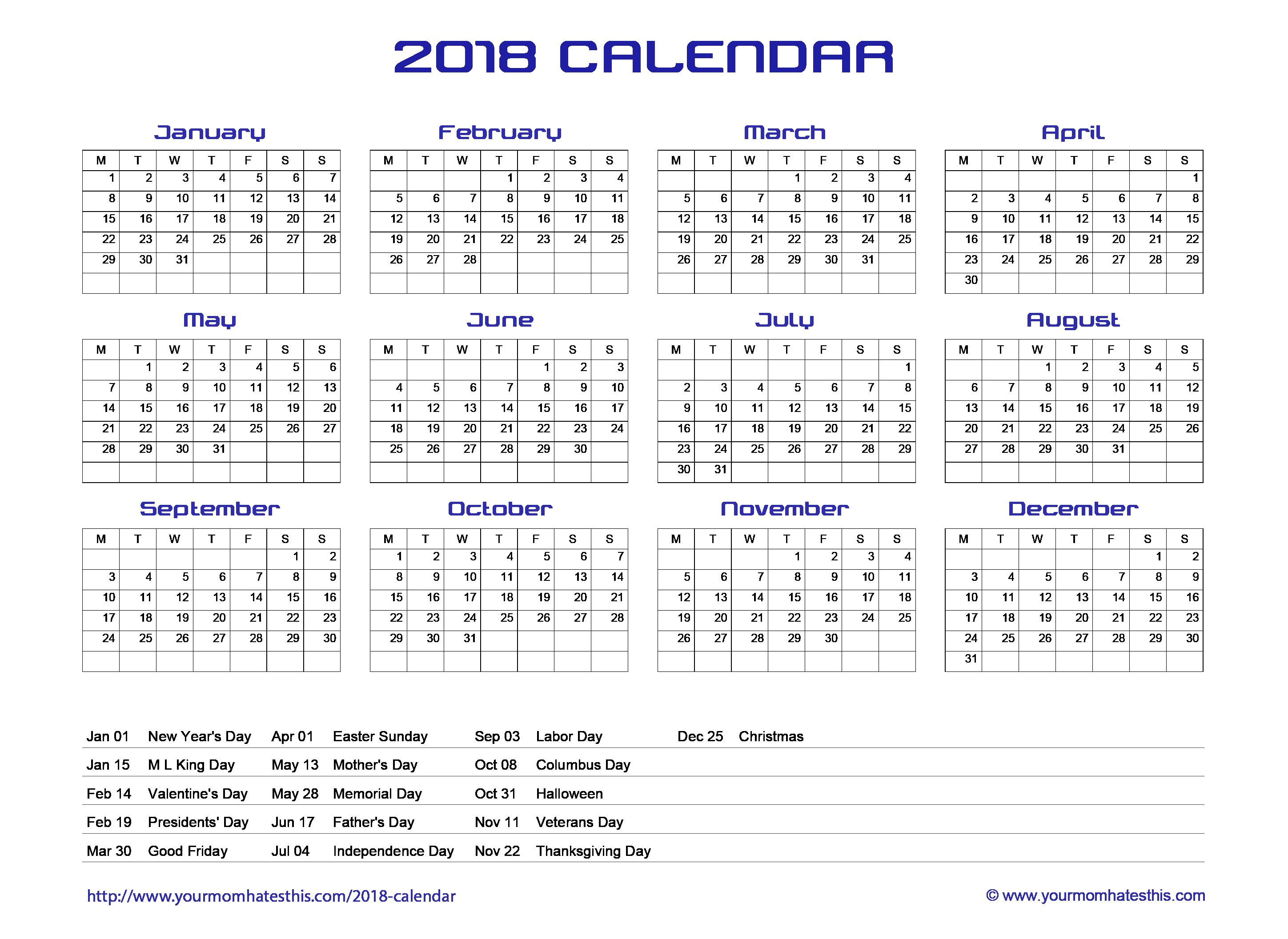 New year clip art. Schedule clipart holiday calendar
