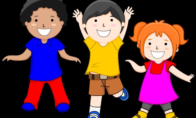Mlk clipart preschooler. Calhoun county school district