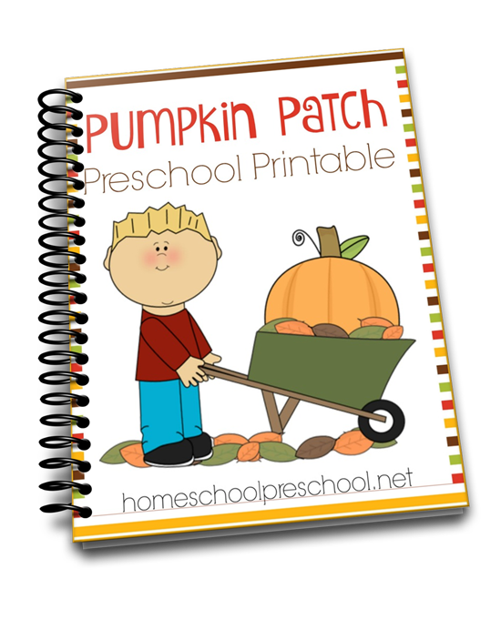 Printable letter tracing cards. Preschool clipart calendar