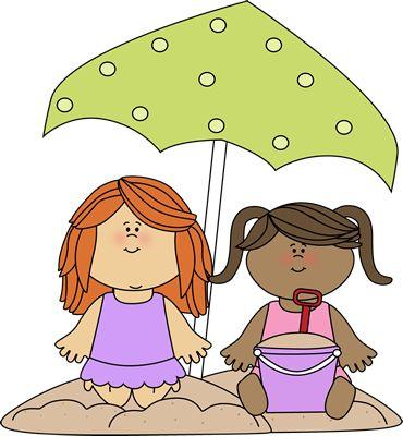 Kindergarten clipart summer. Free preschool cliparts download