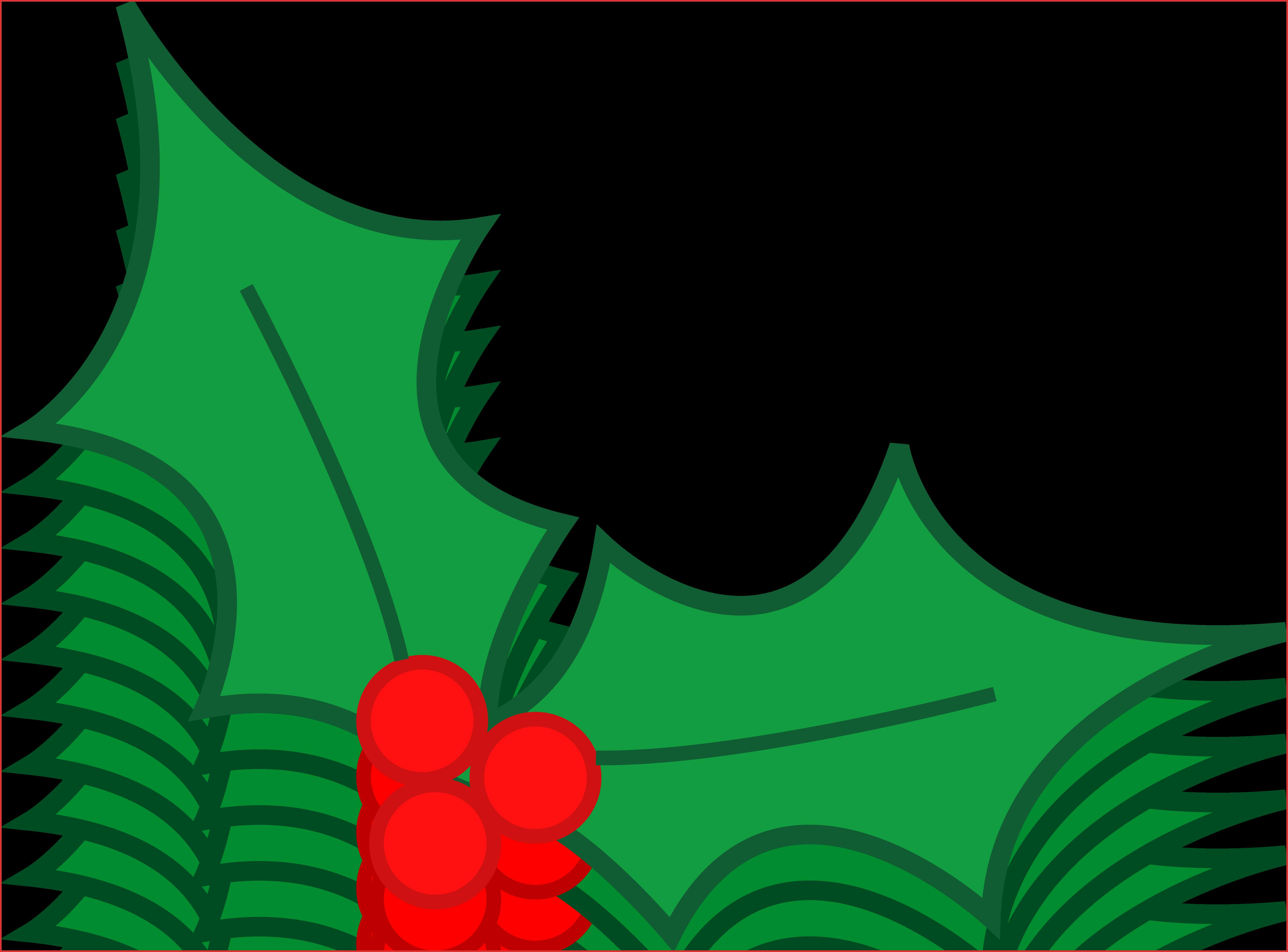 Holidays clipart christmas. Elegant holiday cobble usa