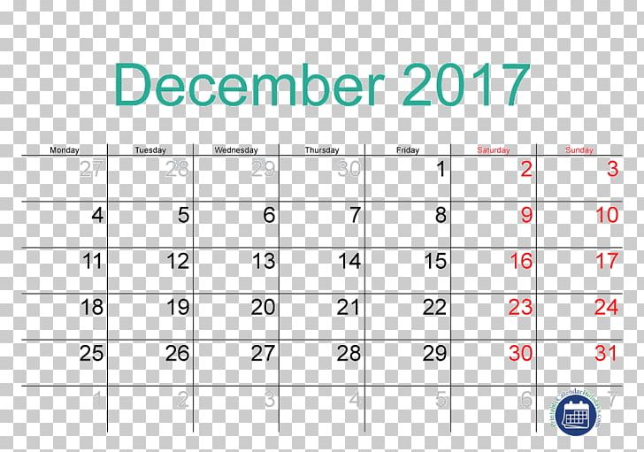 Clipart calendar public holiday. December january png angle