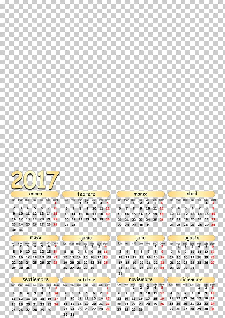 Clipart calendar public holiday. French republican png area
