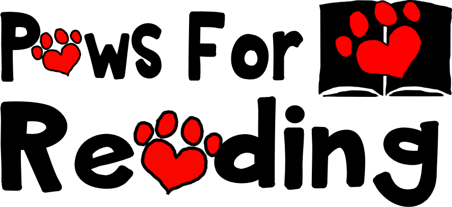 paws clipart lovable