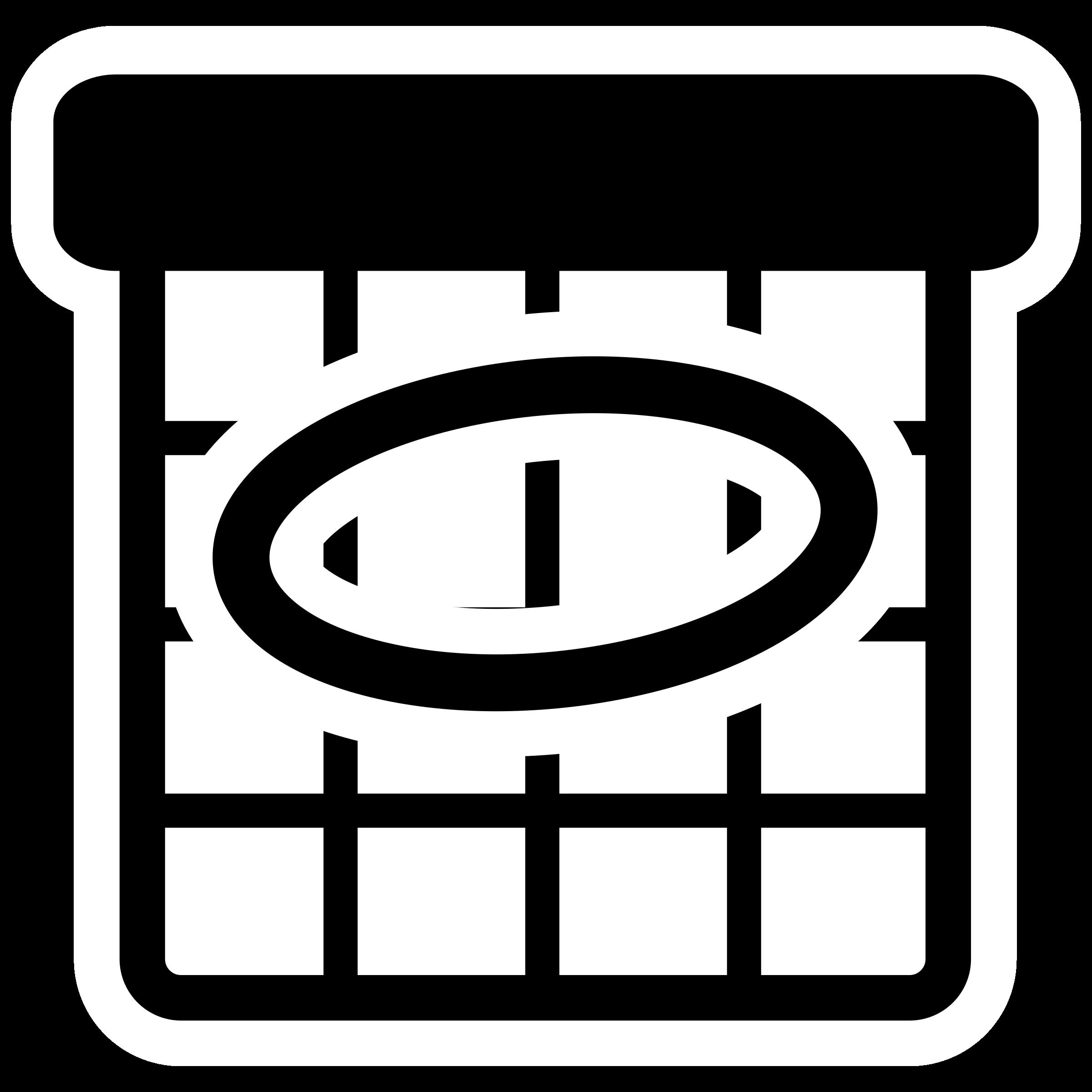 Cilpart super idea mono. Schedule clipart travel schedule