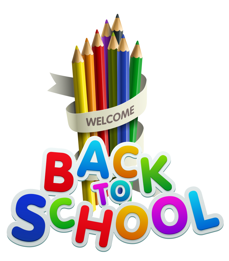 Home edgemere elementary back. Therapy clipart teaching assistant