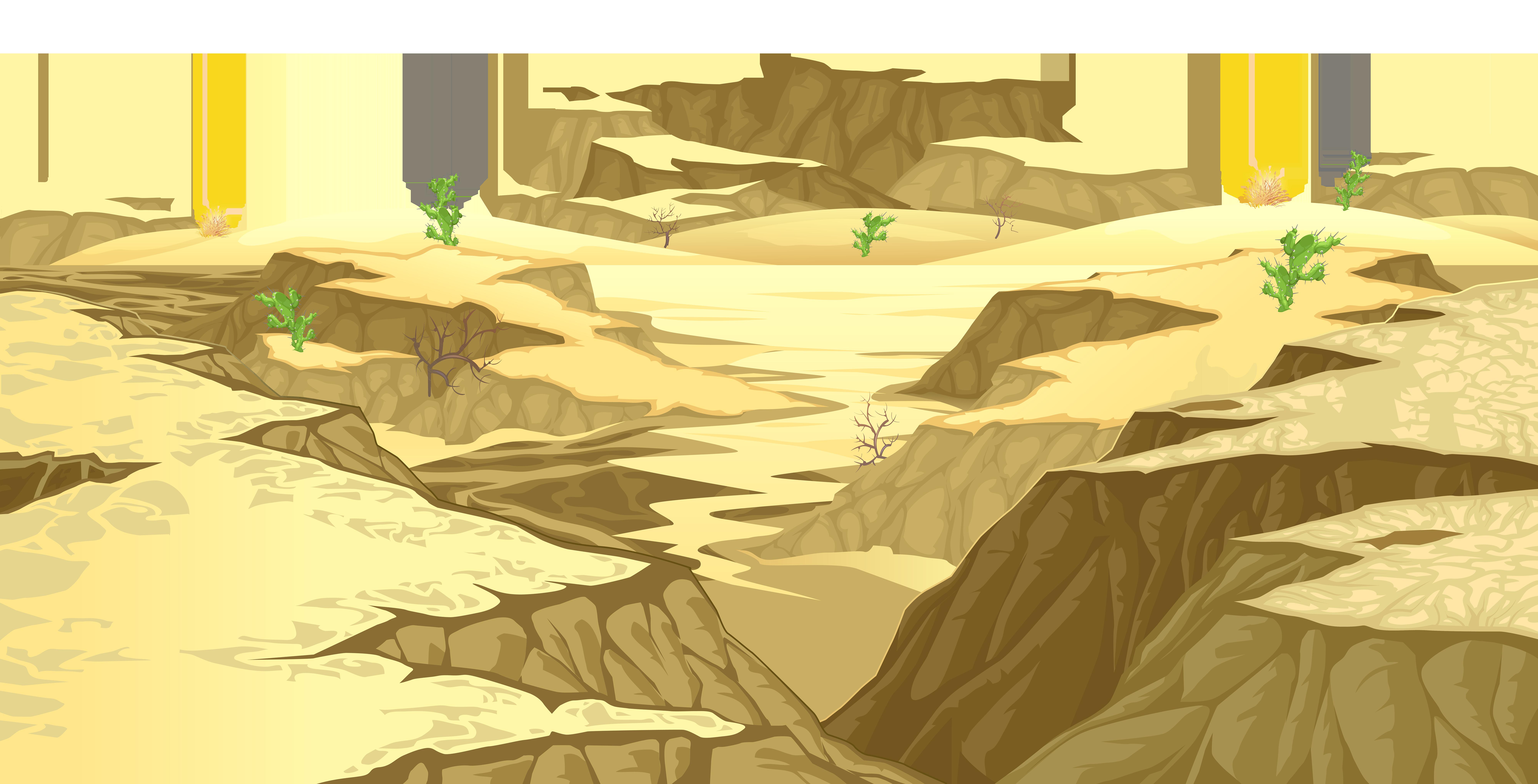 Desert clipart sponge cake. Ground cover transparent png