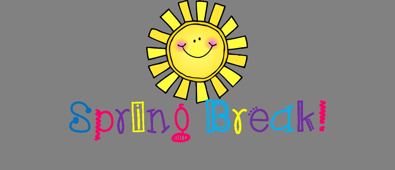 Break boys girls club. Kind clipart spring