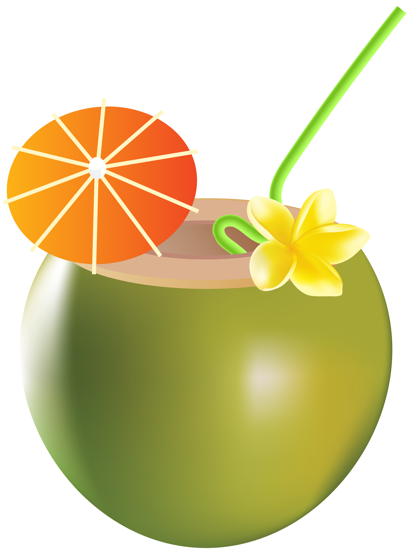 Halloween clipart drink. Summer clip art png