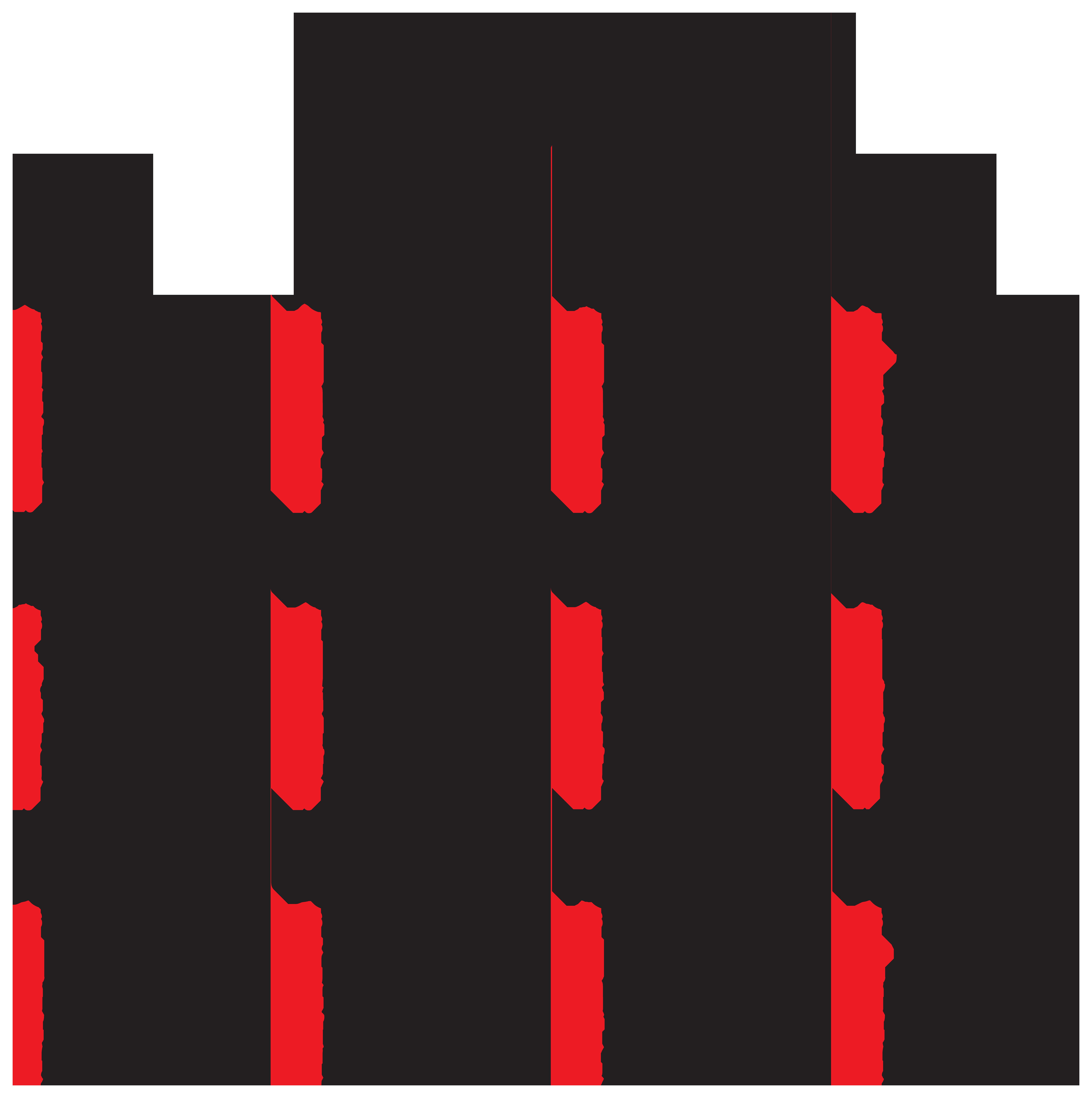 transparent png clip. 2017 clipart calendar