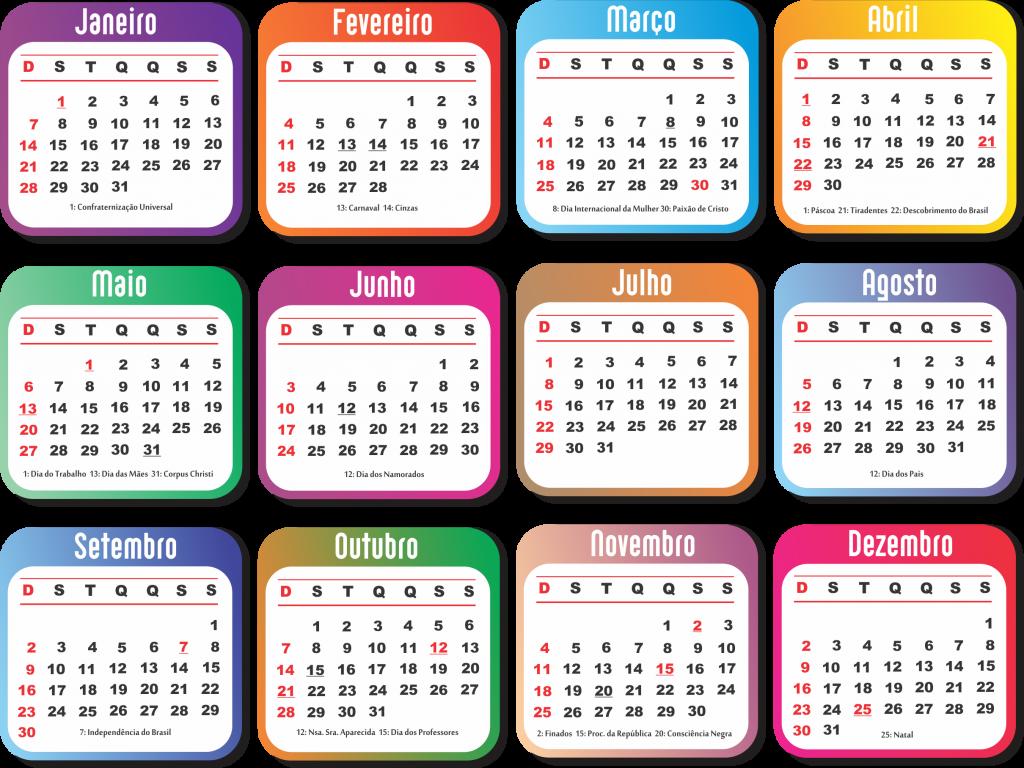 Grade de calend rio. Clipart calendar wall calendar