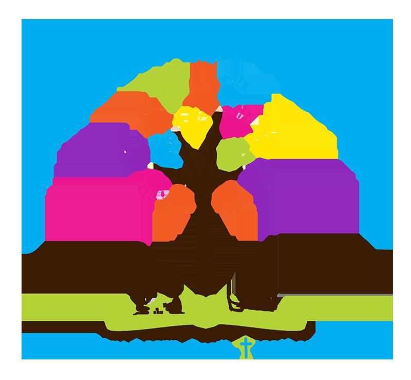 Preschool grace baptist church. Clipart calendar weekday