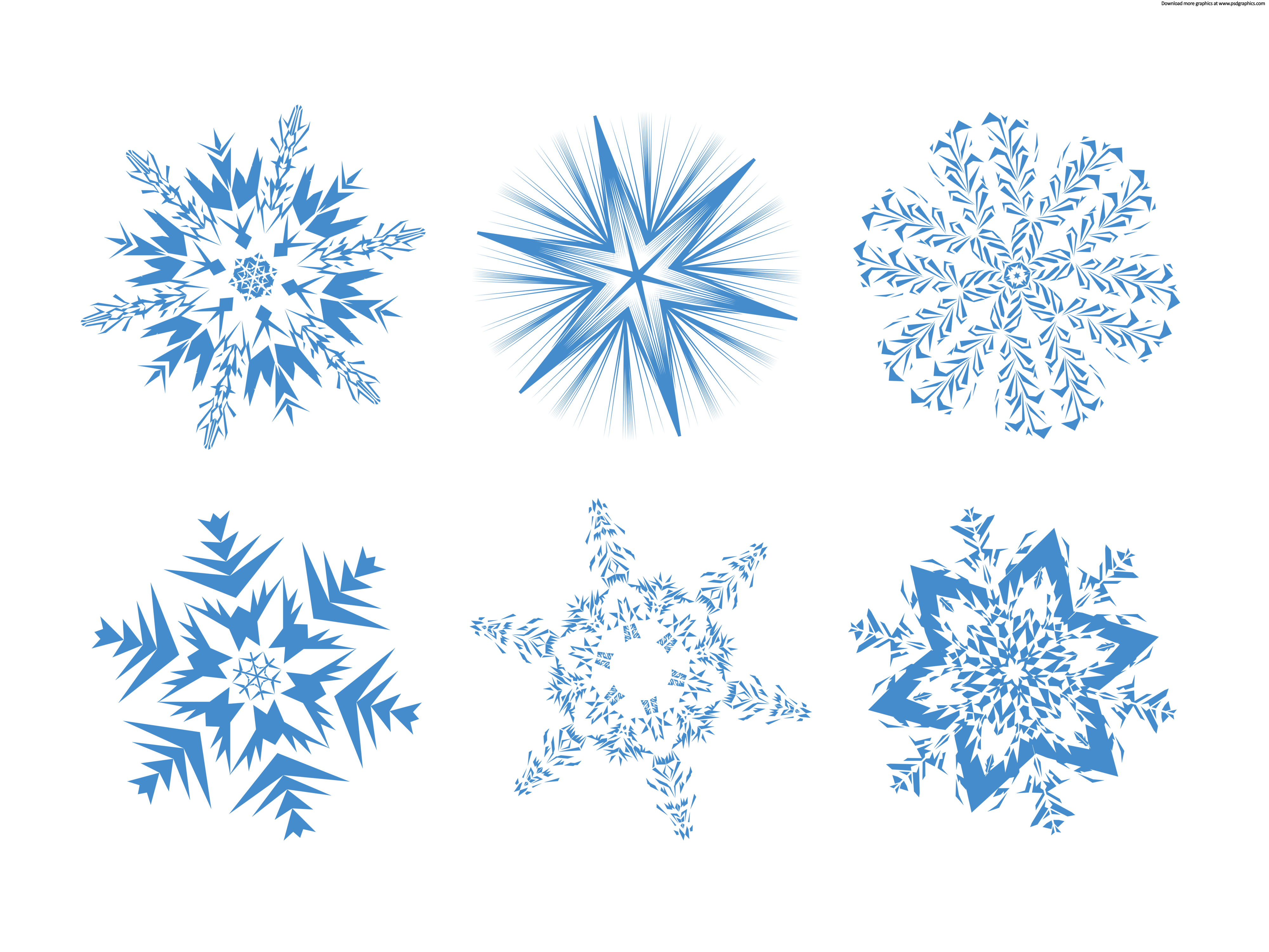 Winter clipart text. Icon transparentpng