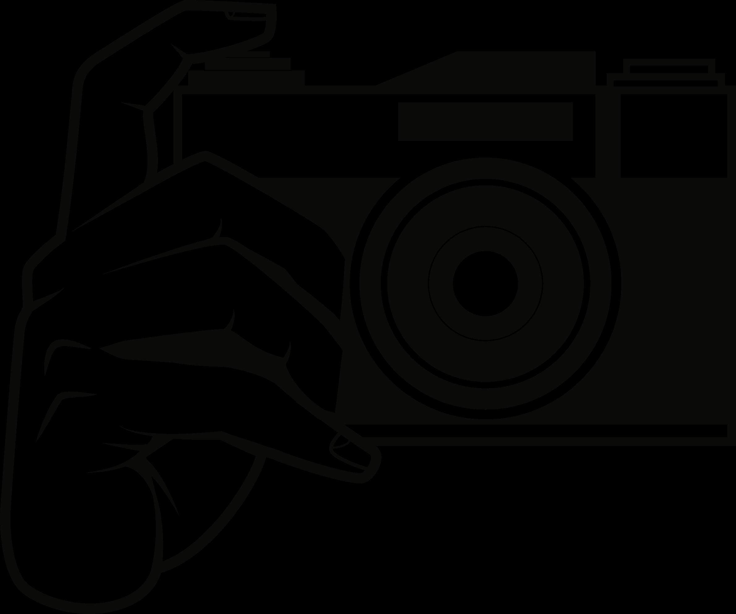Big image png. Clipart camera