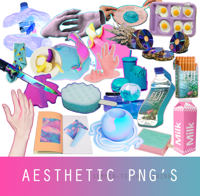 Planet clipart aesthetic.  free png packs