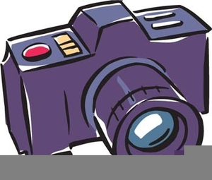 Yearbook clipart digital camera. Animated free images at
