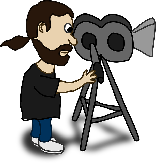 Why micro videos are. Video clipart probably