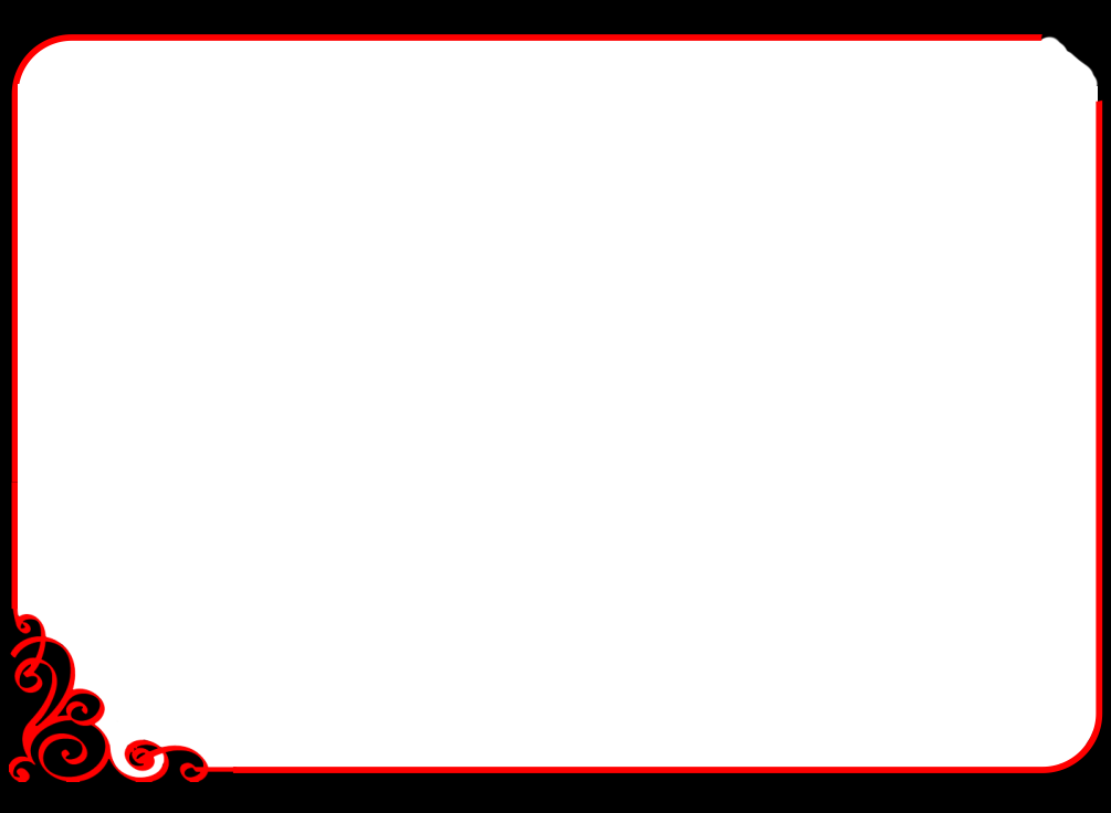 Borders transparent pictures free. Border line png