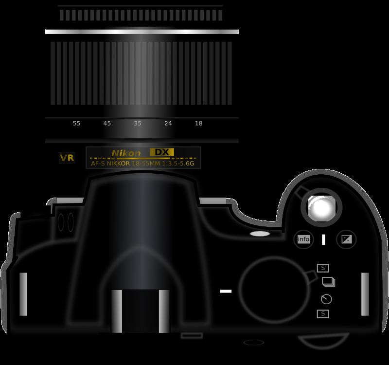 Camera camara