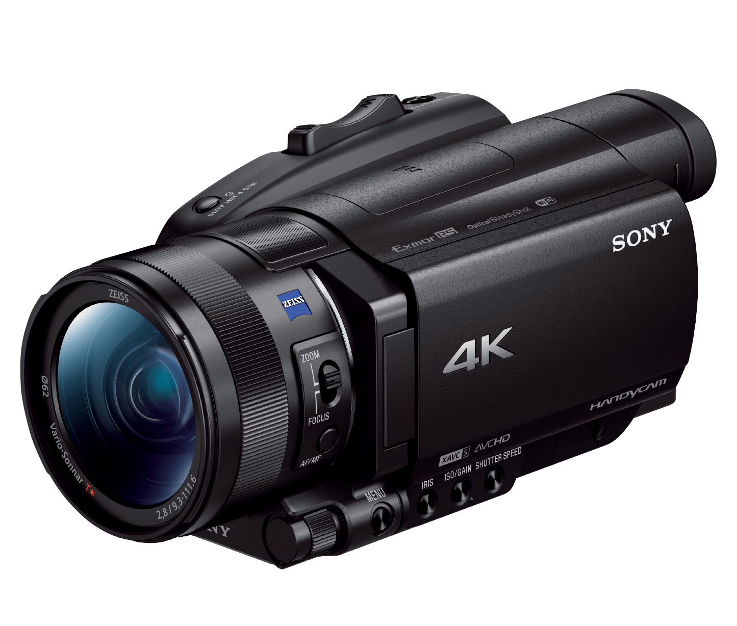 Camcorders sony alpha universe. Photographer clipart camera shoot
