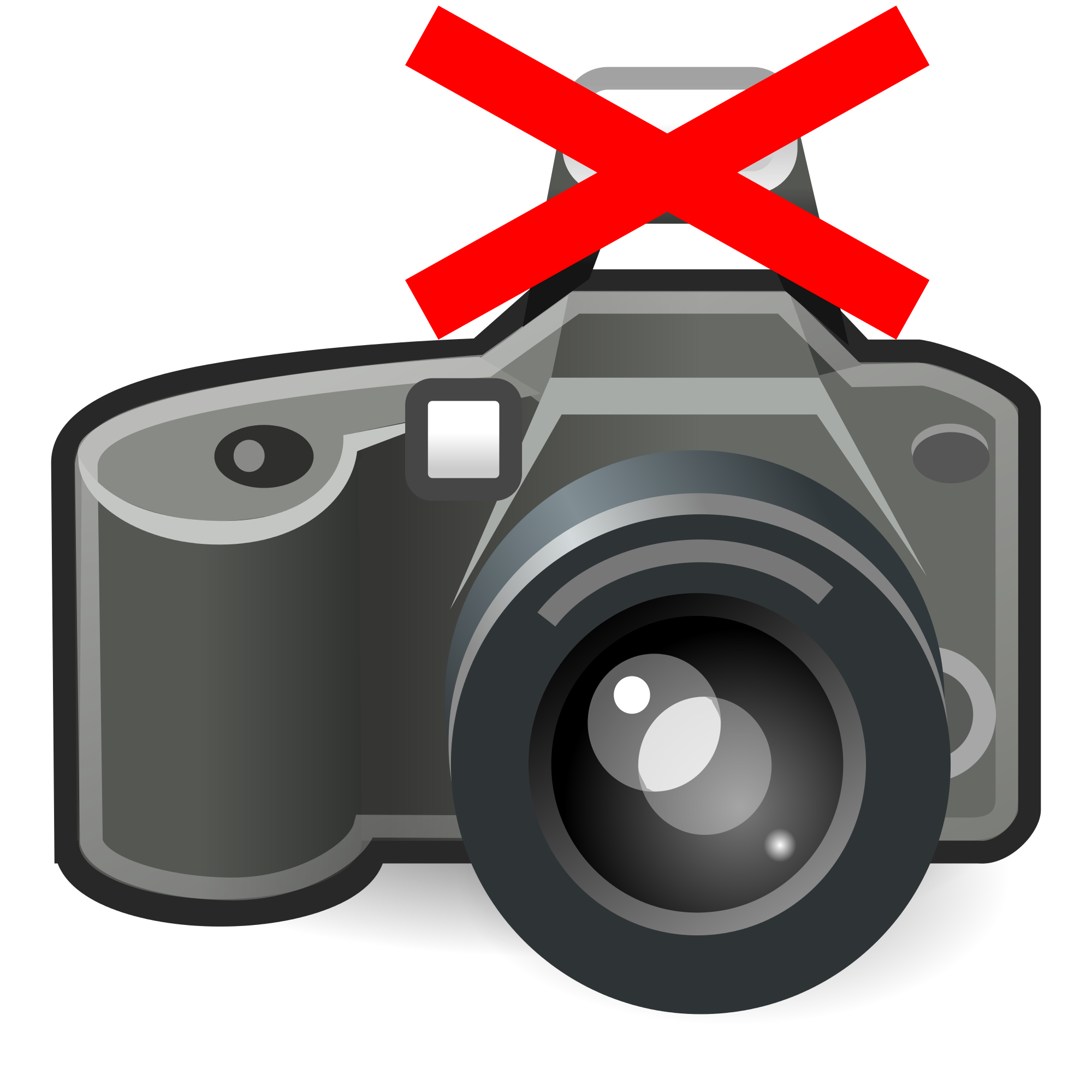 Yearbook clipart camera flash. File photo no svg