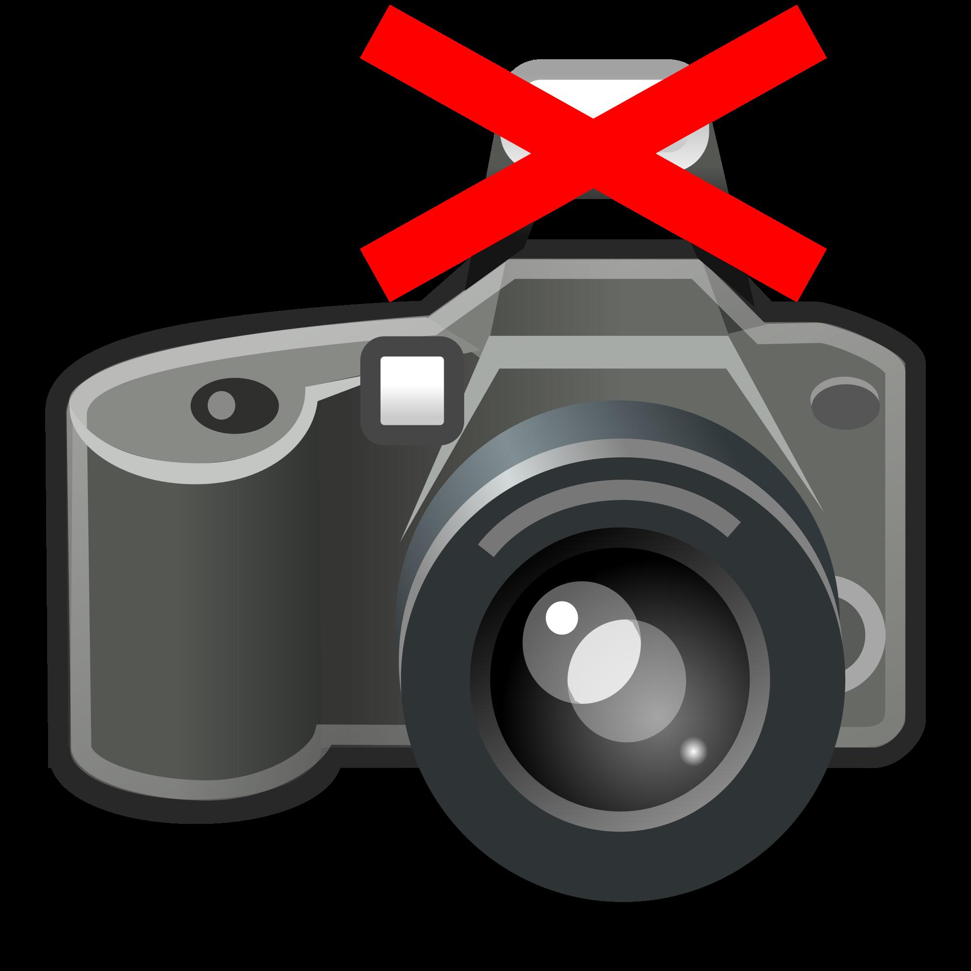 Flash clipart camera photo shoot. File no svg wikimedia