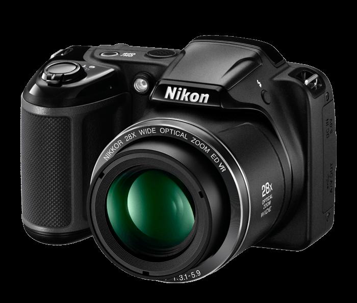 Computer clipart digital camera. Top best under techapc