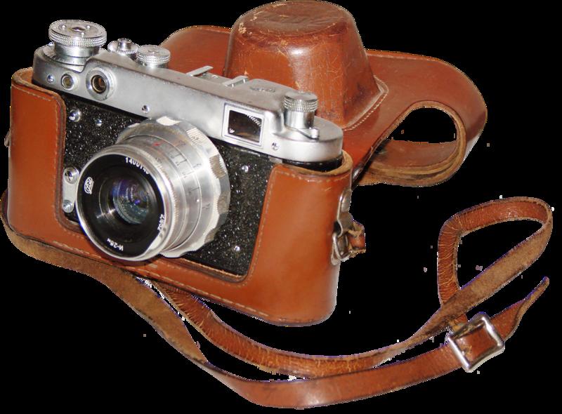 Photographer clipart camera shoot. Still photography clip art