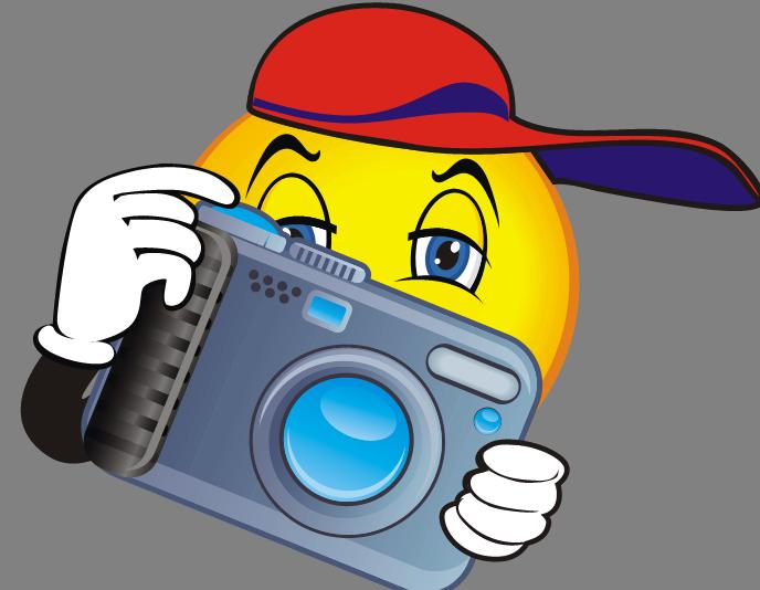 Photography clipart take. Contact us bula bug