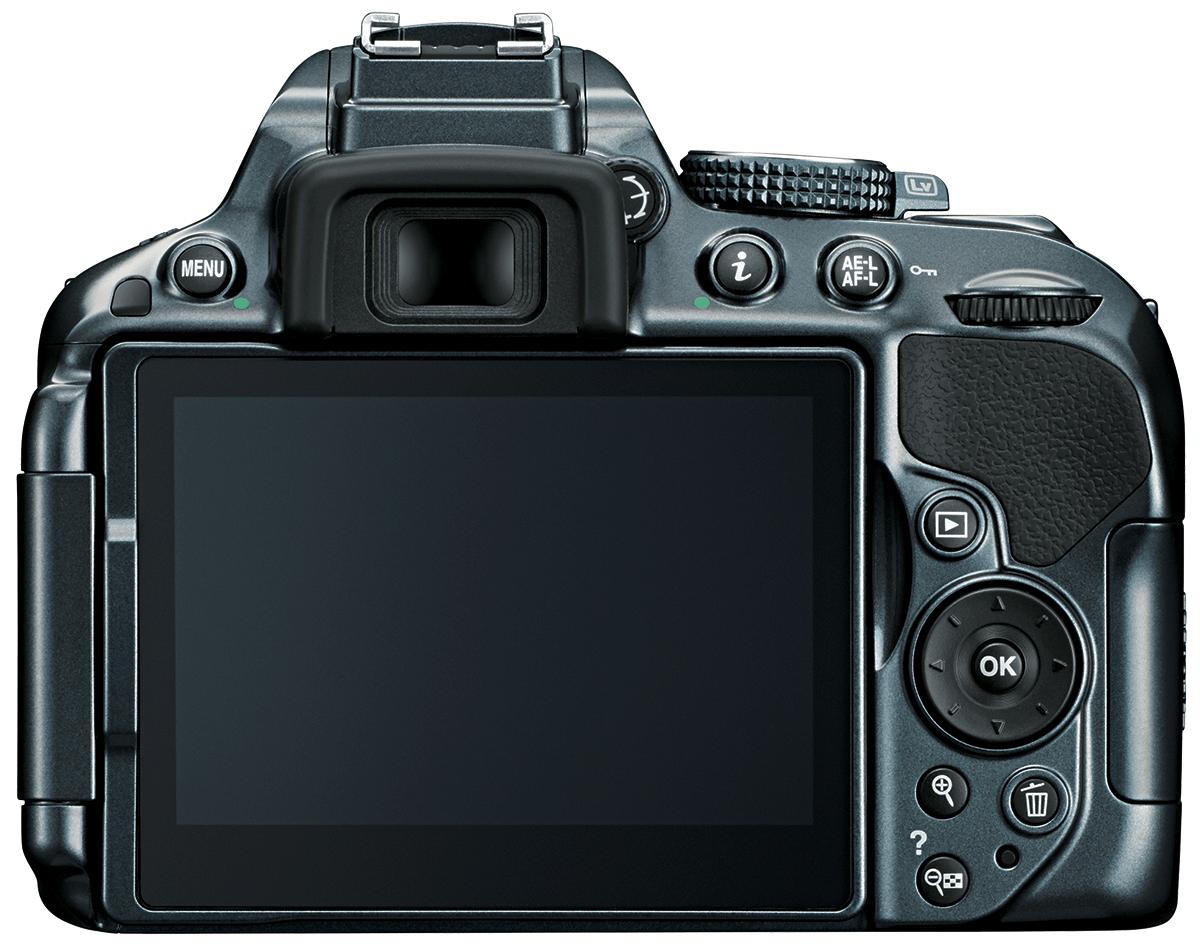 Clipart camera clear background. Digital transparent transparentpng