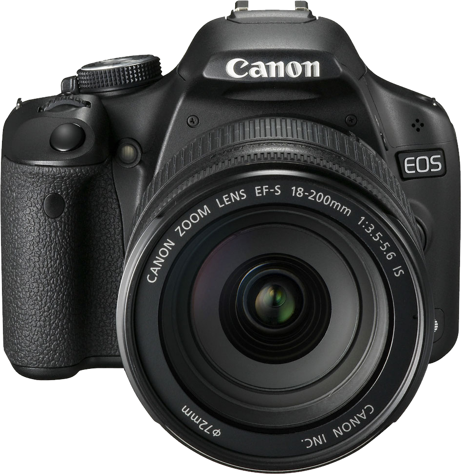 Photo cameras icon web. Clipart camera clear background