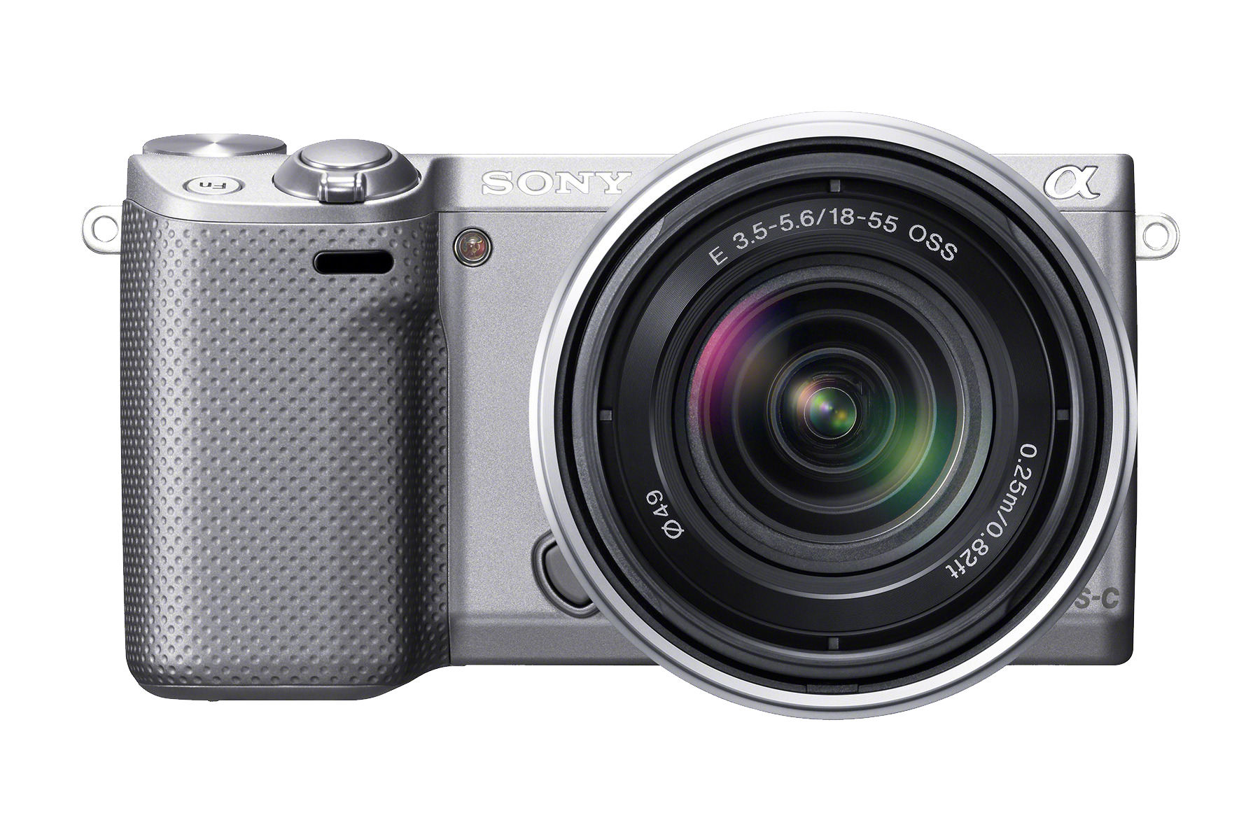 Digital photo png image. Clipart camera clear background