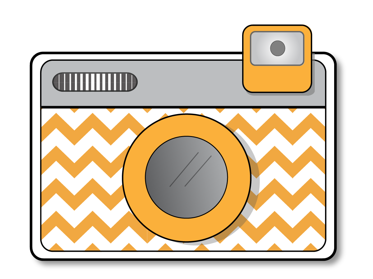 collection of camera. Einstein clipart cute