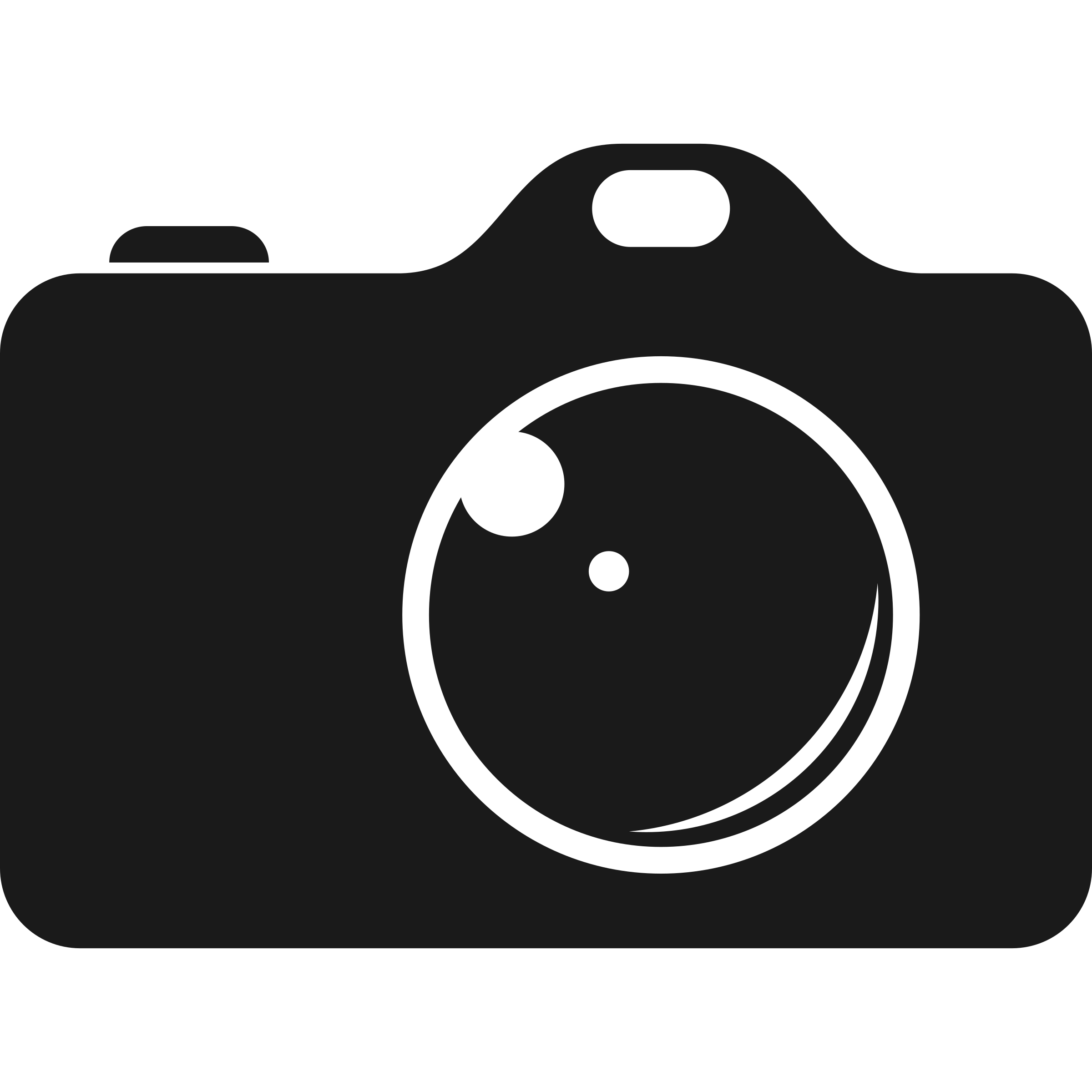 Yearbook clipart snapshot camera. Icon big image png