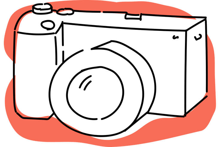 Troubleshooting tips lifewire . Computer clipart digital camera