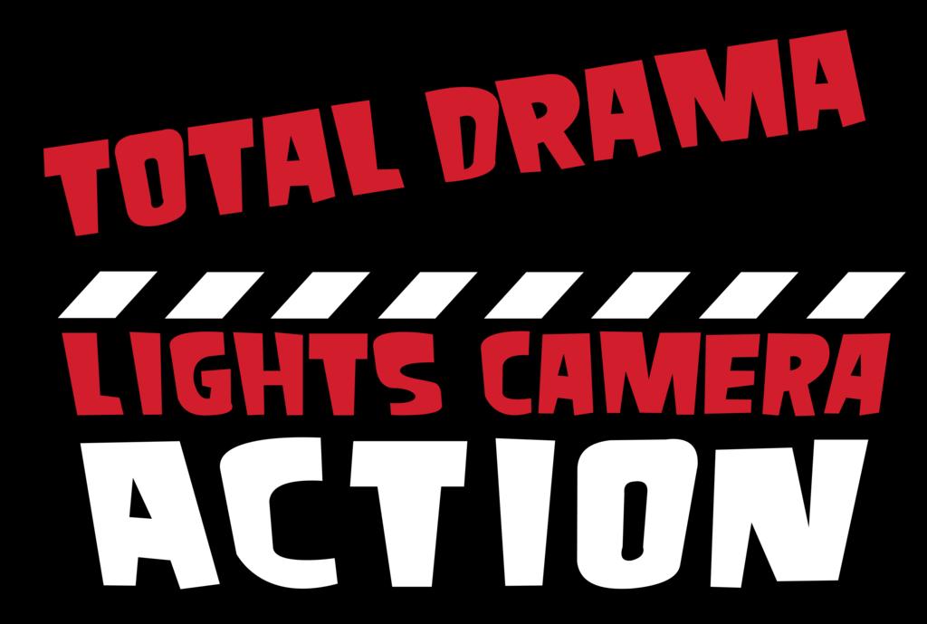 Drama clipart camera. User blog alexiron a