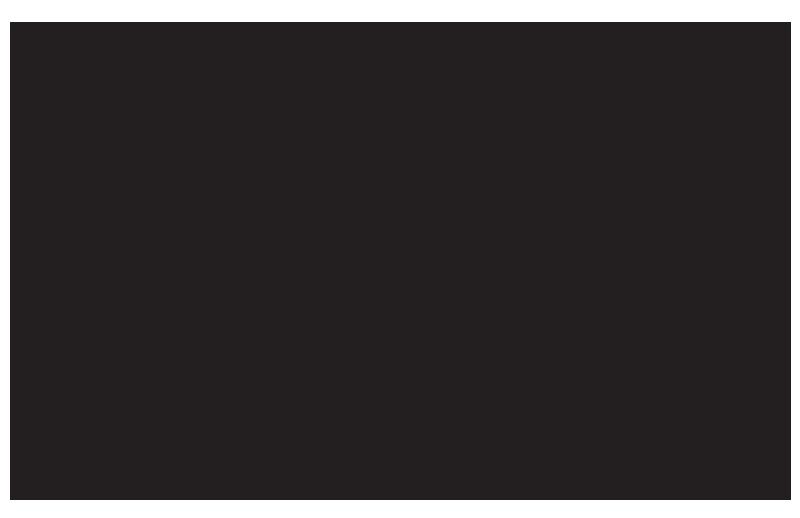 Photographer Clipart Camera Drawing  Photographer Camera