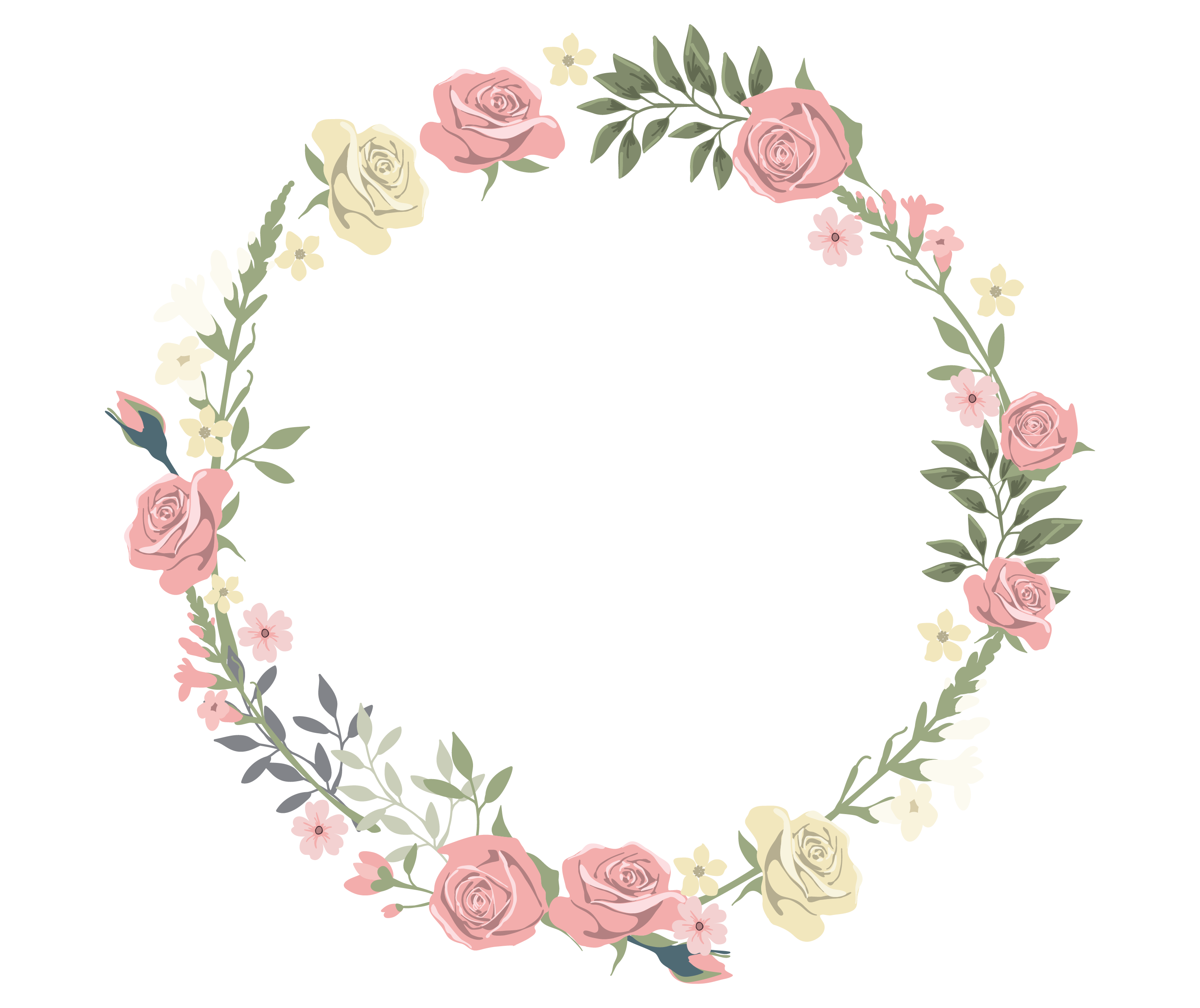 Flower crown pinterest. Mexican clipart transparent free