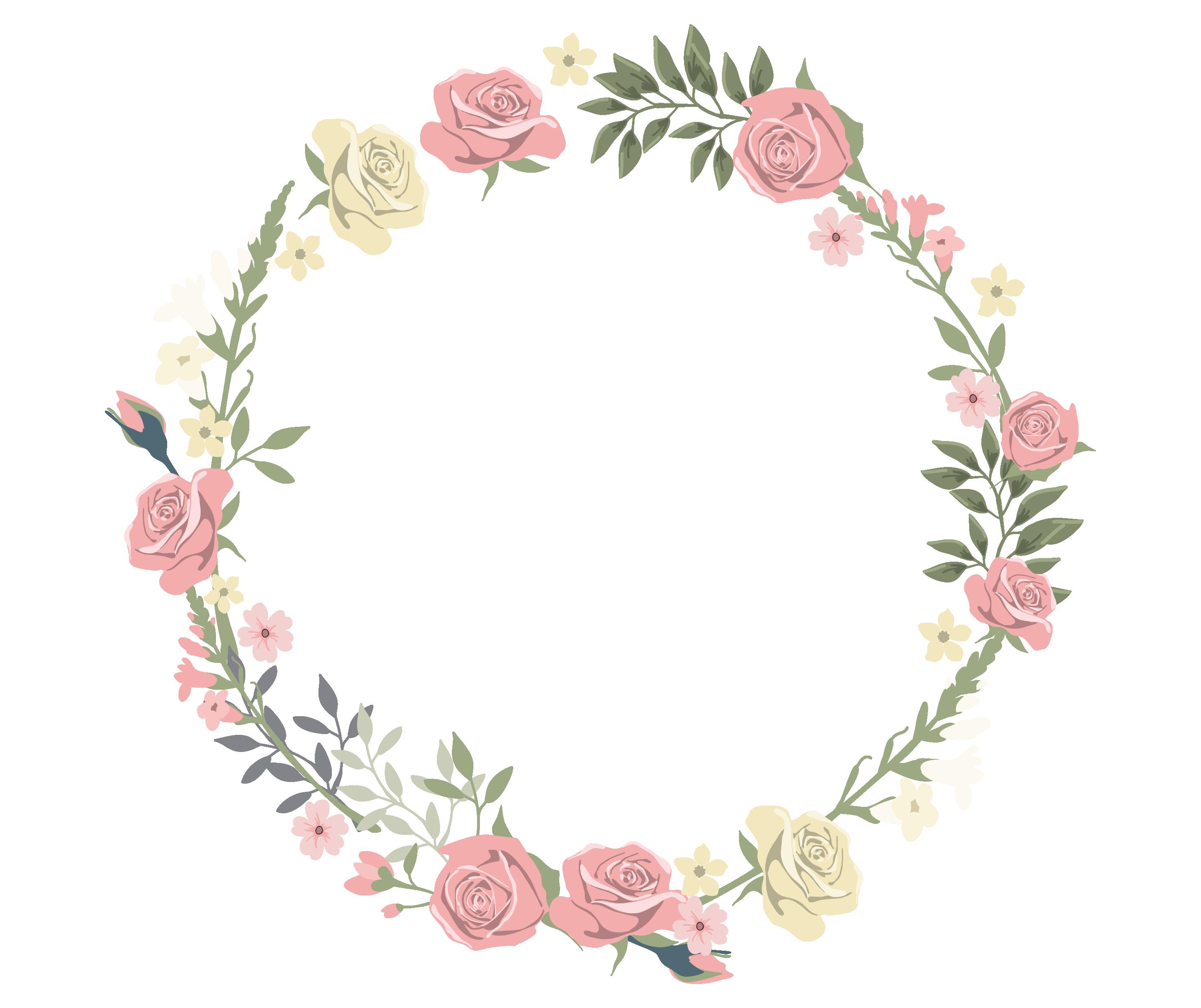 Lds clipart flower.  pinterest wallpaper