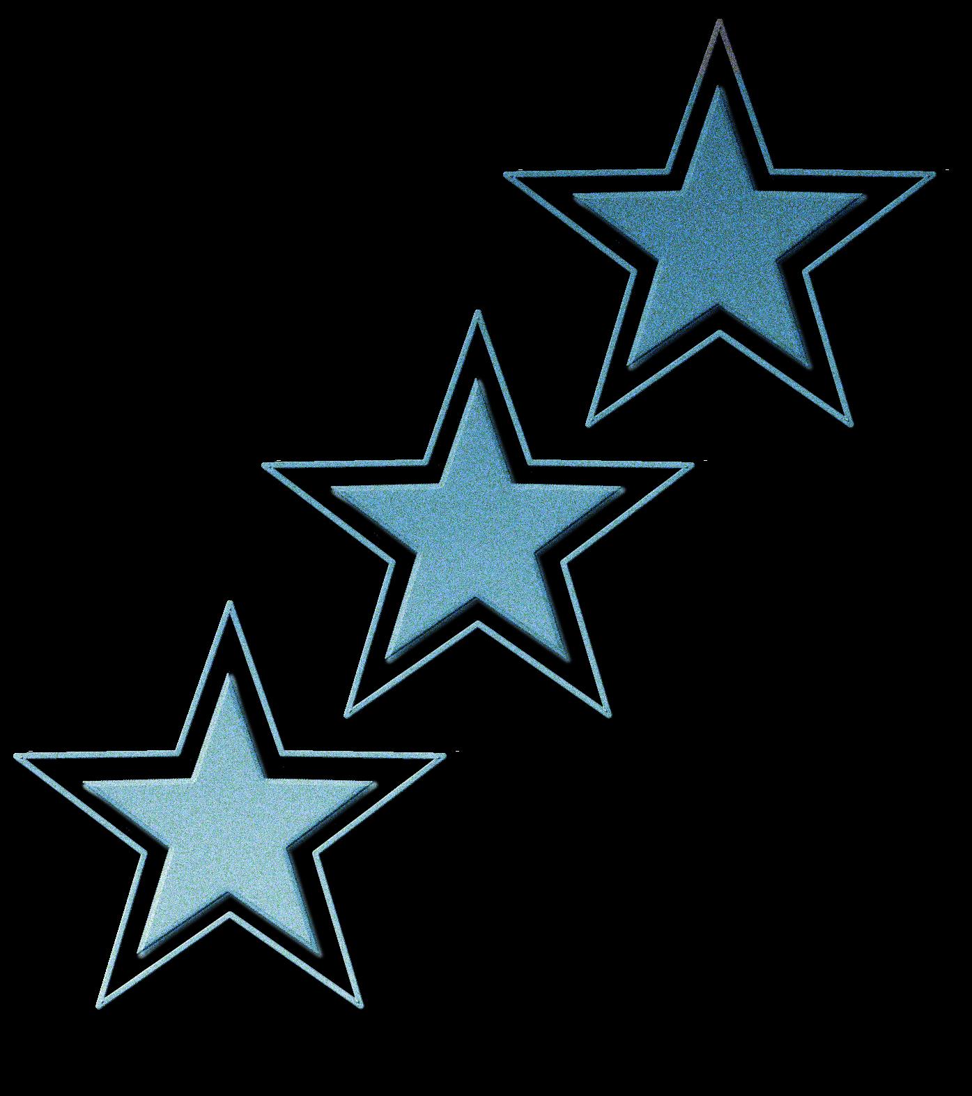 Stars type clip art. Glitter clipart starts