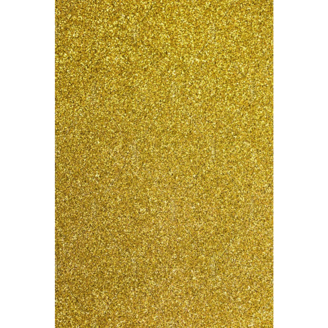 Gold background glittering golden. Glitter frame png