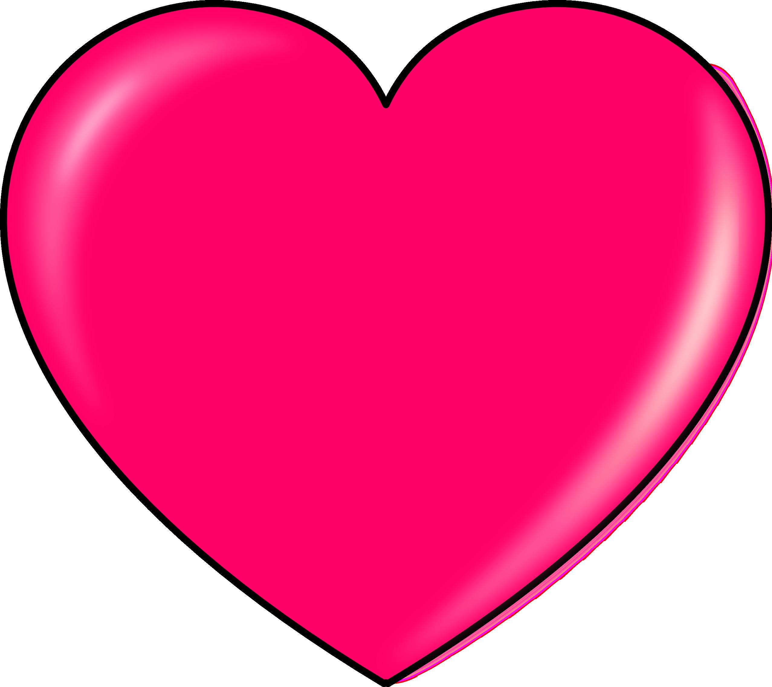 Love twenty three isolated. Heat clipart heart shape