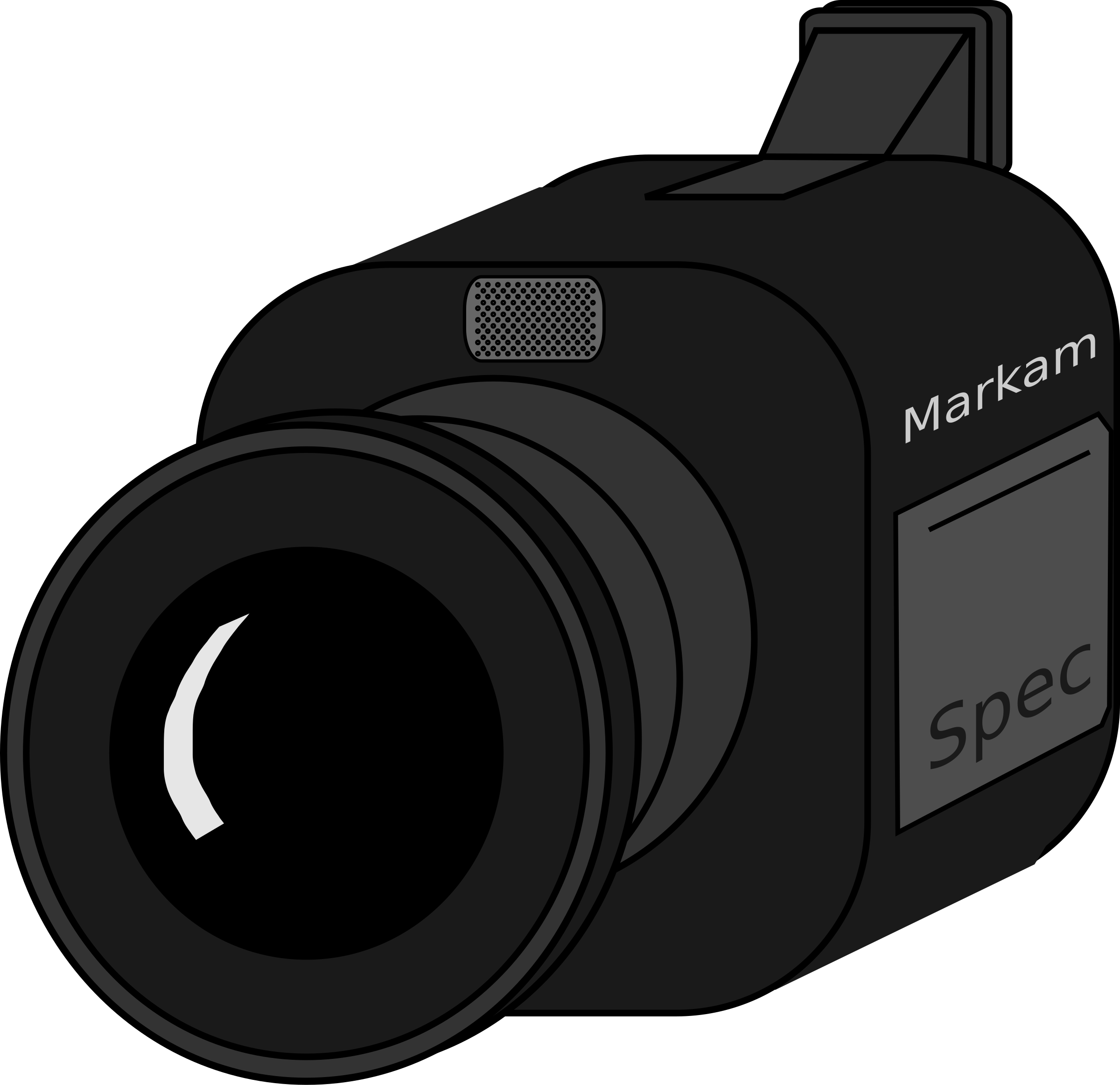 collection of transparent. Video clipart video camera