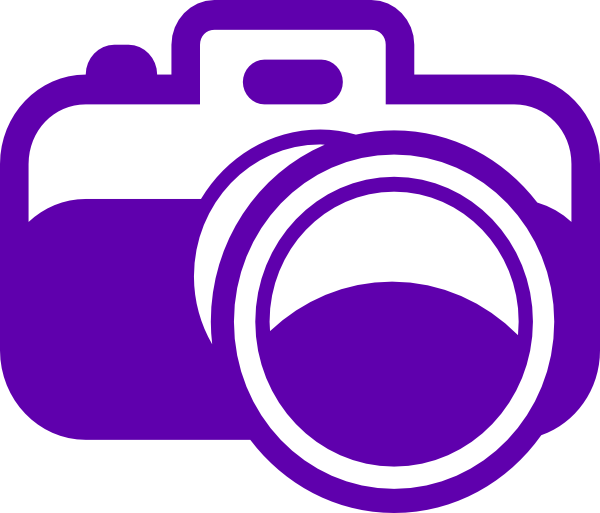 Vector icon best icons. Clipart designs camera