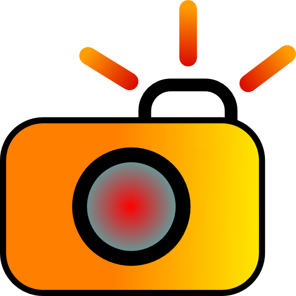 Naijaimage new clip art. Logo clipart camera