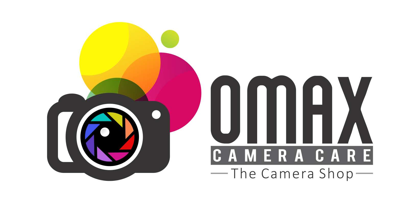 Photography clipart cmera. Camera logo png hd