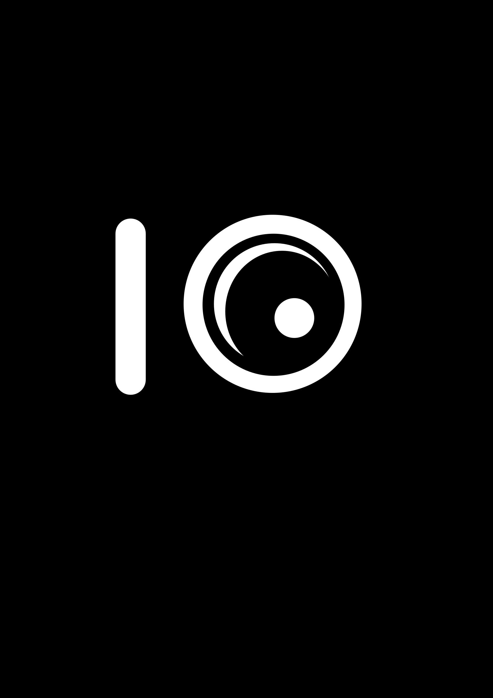 Logo clipart camera. Big image png