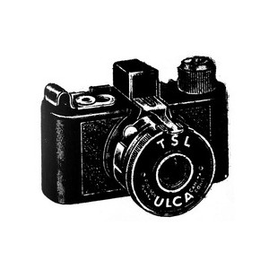 Clipart camera old fashioned. Free vintage cliparts download