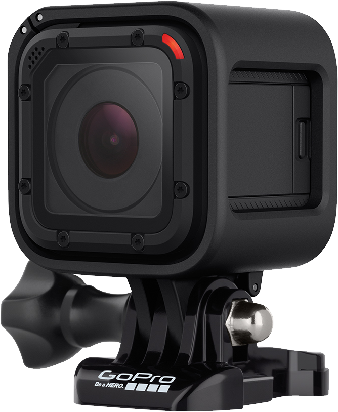 Gopro cameras png picture. Clipart camera photo session