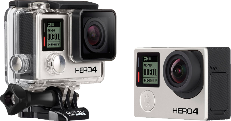 Clipart camera photo session. Gopro cameras png images